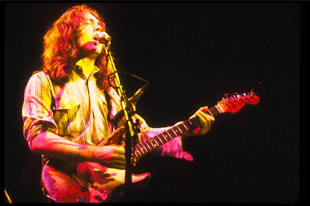 rorygallagher2