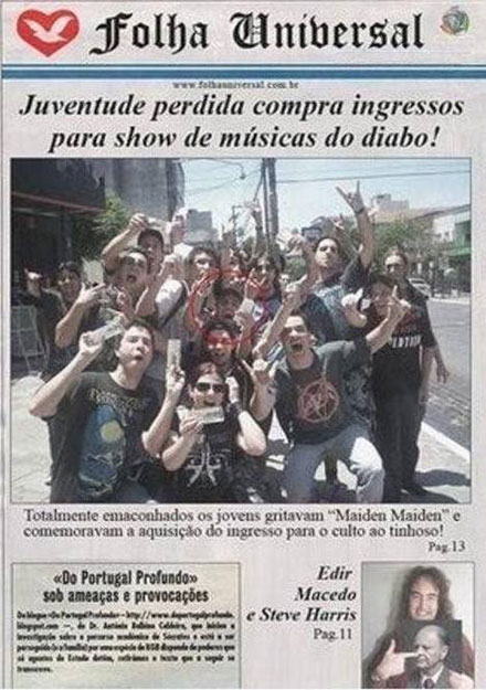 coisa_do_capeta11