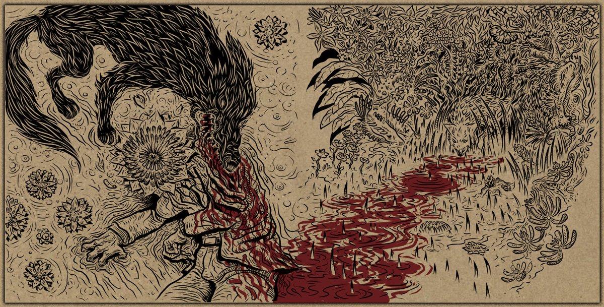 Labirinto-kadjwynh