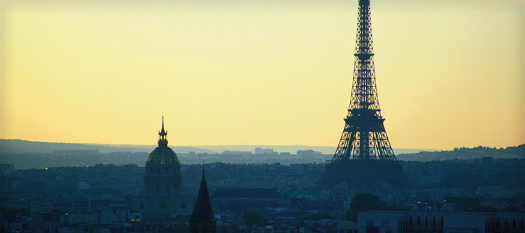 contemporary-music-creation-critique-summer-paris-france-eiffel-tower