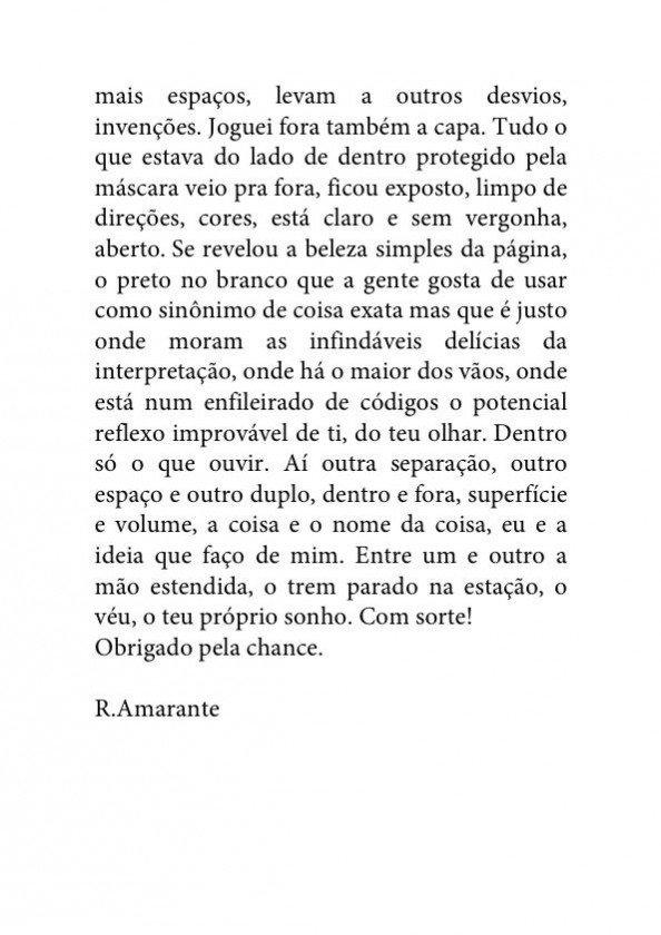 amarante-03-594x840