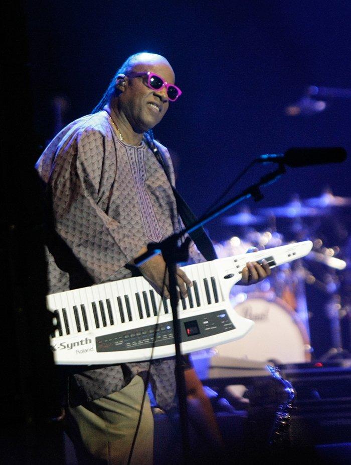 Stevie-Wonder-2-cred-Joel-Rodrigues