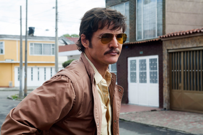 Pedro-Pascal-in-Narcos1-810x540