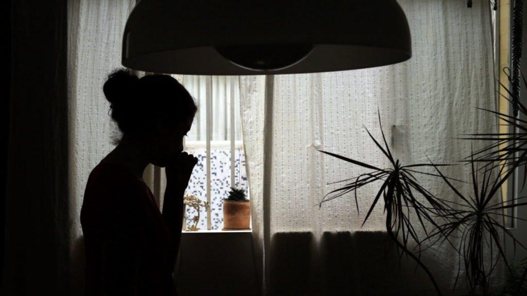 contra-luz-sala01
