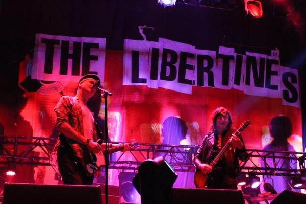 img-1039709-popload-festival-2016-libertines