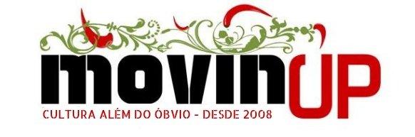 M.O.V.I.N [UP]